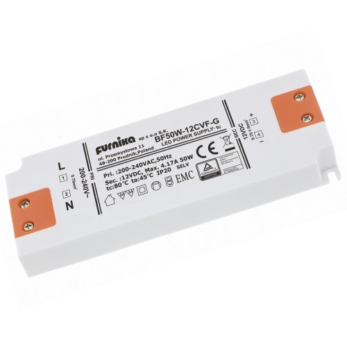 LED DRIVER 50W IP20-foto2.png